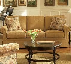 broyhill cambridge sofa reviews fabrics