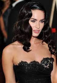 Bestand:Megan Fox Jennifers Body TIFF09 ...