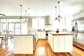 amazing kitchen butcher block island 19