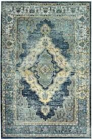 black and yellow area rugs grey home blue rug reviews gray teal