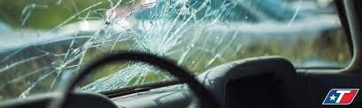 katy tx auto glass replacement