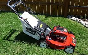 weed eater lawn tractor. best self-propelled lawn mower: 2017 reviews \u0026 guide weed eater tractor