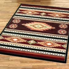 southwestern area rugs southwest style rugs southwestern style rugs southwest area rug all old homes with southwestern area rugs southwestern