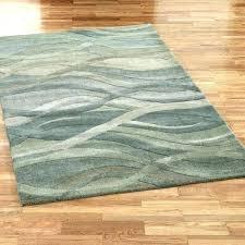 s seafoam area rug concord mocha
