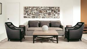 decorating a large living room. Large Wall Decor Ideas Decorating For Living Room Best A