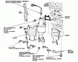 Odyssey engine diagram generator plug wire