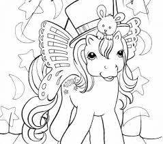 Small Picture 999 colouring pages 16 best colouring pages images on pinterest
