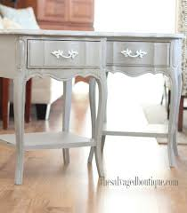 Painting French Provincial Bedroom Furniture French Provincial Furniture Custom Painted French Provincial