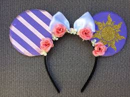 diy minnie mouse ears luxury 213 best mickey ears images on of diy minnie mouse