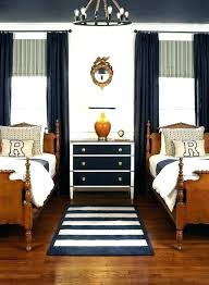 twin bedroom sets clearance