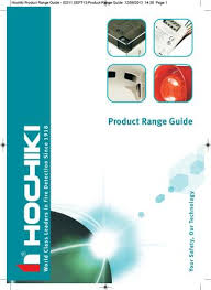 drayton product catalogue 2013final by clevera ltd issuu danfoss 4033 timer not working at Randall 4033 Mk3 Wiring Diagram