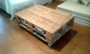 book coffee table furniture. diy pallet coffee table book furniture h