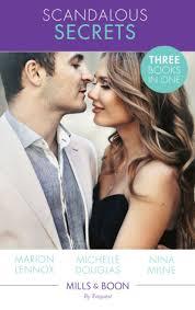 the matchmaker bride kate hewitt pdf download