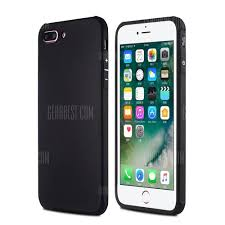 iphone 7 p cases covers