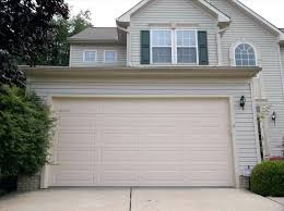 the garage vancouver wa large size of door door repair garage door not opening garage door the garage vancouver wa photo of garage door
