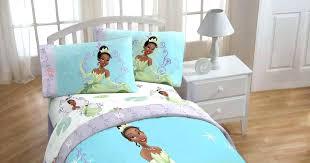 princess and the frog bedding princess and the frog comforter set princess the frog bedding set