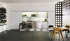 Studio Kitchen Designs And Country French Kitchen Designs With An  Attractive Method Of Ornaments Arrangement In Your Exceptional Kitchen 7