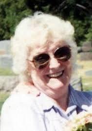 Evelyn Bernice Bruce Blaser (1913-1996) - Find A Grave Memorial
