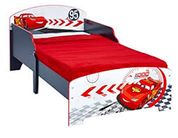 disney cars toddler bedding set uk. disney cars toddler bed by hellohome bedding set uk