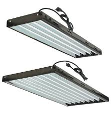 t5 fluorescent light fixtures