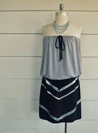 cool diy fashion ideas fun do it yourself fashion projects learn how to refashion