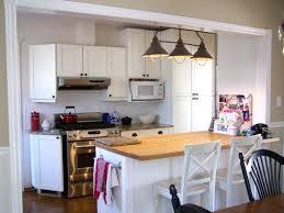 bronze island lighting fabulous chandelier over kitchen island and light fixtures over kitchen island also bronze