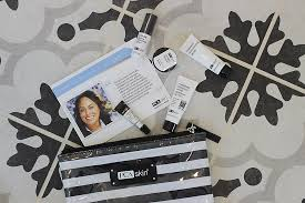 starter kit looking to upgrade your anti aging routine los angeles skincare ger makeup life and
