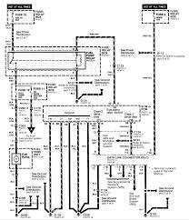 enchanting 98 civic srs wiring diagram pictures schematic symbol airbag fault code list at Srs Wiring Diagram