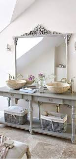 french country bathroom designs. Creative Of French Country Bathroom Vanities With Best 25  Bathrooms Ideas On Pinterest French Country Bathroom Designs T