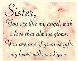 Short Sister Quotes Adorable 48 Best Sister Quotes To Describe Your Unbreakable Bond YourTango