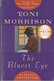 tips for writing the essays by toni morrison beloved toni morrison essay essay writing service