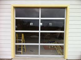 full view garage doorFull View Aluminum  Glass Doors  Cedar Park Overhead Doors