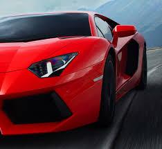 2018 Lamborghini Aventador Prices in UAE, Gulf Specs & Reviews for ...