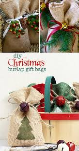 22 little burlap treat bags to fill with candy cookies or any other goos you can think of
