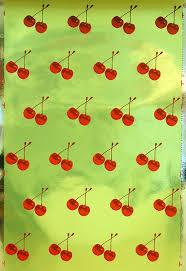 kid wallpaper usa mylar. Cherry Wall Paper Kid Wallpaper Usa Mylar