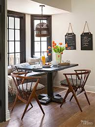 paint colors that go with oak trimColor and Wood Tone Choose Colors That Go Together