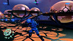 star wars battlefront 1 mods