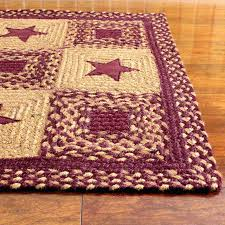 country area rugs french country fl area rugs with country style braided area rugs plus country