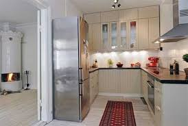 Small Apartment Kitchen Ideas On A Budget Studio Apartment Kitchen Design  Smith Design Create A Stylish Delectable Decorating Inspiration
