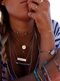 kate davis jewelry
