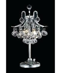 chandelier lighting australia medium size of chandeliers modern chandeliers rustic floor lamps chandelier lighting living