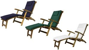 steamer chair cushions. Fine Steamer Steamer Chair Cushion Intended Cushions
