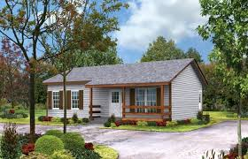 story country house plans best of e craftsman style three home 2 modular floor story