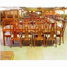 perldrm104 asian dining room asian dining room furniture