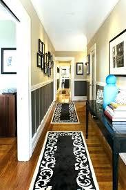 hallway runners oriental rug for hallways long dream extra runner washable rugs ve