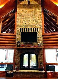 indoor outdoor fireplace indoor outdoor fireplace latest indoor outdoor wood fireplace double sided indoor outdoor fireplace