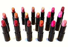 Color Design Lip In 371 Curtain Call Sheen Lancome Color Design Lipcolor Lipstick Lip Stick Color 30 Shades Fs Nwob