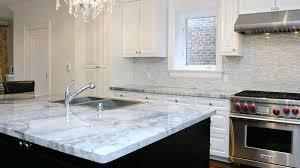 white granite countertops work gallery kashmir white granite countertops