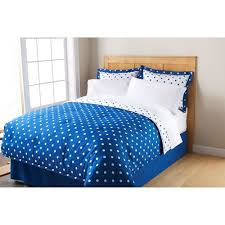 bedding sets bedding set
