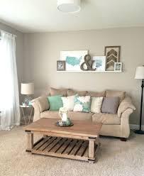 apartment living room design. 38 Cozy Apartment Living Room Decor Ideas Design P